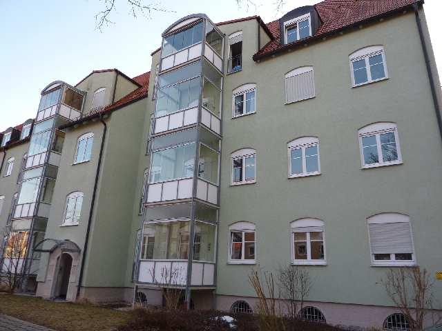 will finanzamt wohnflächenberechnung